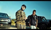 Farruko, Ghettospm Ft. Nino Freestyle - No Hago Coro (Video Ofical))