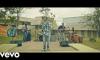 Farruko - Qué Hay de Malo (Official Video)