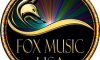 Fox Music USA Awards 2017