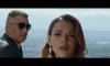 Francisco Vásquez lanza primer vídeo musical