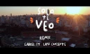 Gabriel Ft. Lapiz Conciente - Solo Te Veo Remix (Official Video)