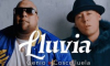 Genio Ft. Cosculluela – Lluvia (Official Video)