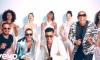 Gente De Zona Ft. Mau y Ricky – Tan Buena (Official Video)