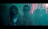 Gigolo & La Exce ft Mark B - Poca luz (Un Solo Movimiento