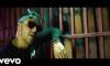 Gotay – No Te Sientas Mal (Official Video)