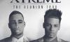 Grupo Xtreme regresa en gira de presentaciones