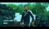 Guariboa – Tienen Miedo (Official Video)