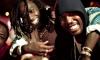 Gucci Mane - Aggressive [Official Music Video]