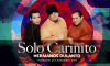 """Hermanos Dulanto lanzan """"Solo Cariñito"""""""