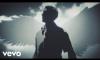 íctor Manuelle - Ángel en la Tierra (Official Video 2018)