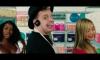 J Alvarez Ft. El Alfa – Me da Lo Mismo (Official Video)