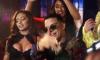 J Alvarez Ft. Pusho – Baila Mami (Official Video)