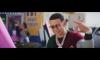 J Alvarez - Sentimientos Escondidos (Official Video)