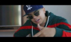 J Alvarez – Tu Juguete (Official Video)