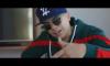 J Alvarez – Tu Juguete (Official Video)