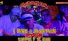J King Y Maximan Ft. Reykon – Mermelada (Official Video)