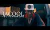 Jacool - Toy Feliz (Official Video)