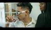 Jc La Nevula - Conexiones (Video Oficial) Niveles Remix