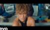 Jennifer Lopez, Maluma - Pa Ti ( Video Oficial)