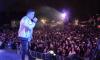 Jerry Rivera continúa exitosa gira