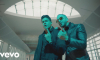 Jerry Rivera Ft. Yandel – Mira (Official Video)