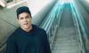 Jerry Rivera pospone conciertos tras sufrir caída en Ecuador