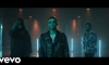 Jhay Cortez Ft. Zion Y Lennox – Somos Iguales (Official Video)