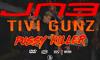 JN3 ❌ Tivi Gunz – Pussy Killer (Video Oficial)