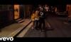 Jon Z Ft De La Ghetto, Almighty, Miky Woodz, El Alfa, Noriel, Ele A El Dominio, Lyan, Juanka El Problematik, Pusho, Jeycyn – Viajo Sin Ver Remix (Official Video)
