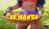 Jon Z Ft. Shelow Shaq – El Mango (Official Video)