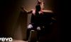 Jory Boy – Llega (Official Video)