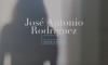 """José Antonio Rodríguez estrena vídeo """"Así Sea Solo"""""""