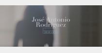 Antonio rodriguez musica