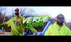 Jose Reyes Ft. Chimbala - Verde Limon (Official Video)