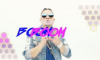 Jowell Ft. Maldy, Alexis y Lennox – Perreo 101 Remix (Official Video)