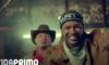 Jowell y Randy Ft. De La Ghetto – Hambre (Official Video)