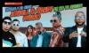 Jowell Y Randy Ft. Divino – Ya No Te Quiero (Official Video)