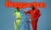 Jowell y Randy – Reggaeton Version (Official  Video)