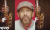 Juan Luis Guerra 4.40 – I Love You More (Official Video)