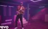 Juan Luis Guerra – Kitipun (Official Video)