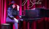 Judy Santos lanza bachata escogida por sus fans