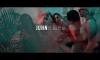 Juhn El All Star ft Goldy Boy - No se me olvida (Un Solo Movimiento