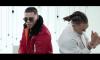 Juhn Ft. Ozuna – Confia Remix (Video Oficial)