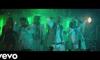 Justin Quiles Ft. Nacho, Shelow Shaq Y Maffio – Cristina (Official Video)