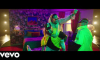Karol G, J. Balvin - Mi Cama (Remix) Ft. Nicky Jam (Official Video)