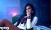 Karol G – Punto G (Official Video)