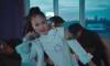 Kat Deluna Ft. Arcangel – Nueva Actitud (Official Video)