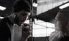 Kenai ft. Sebastián Yatra – Indecisa (Official Video)