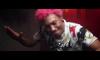 Kiko El Crazy - PRENDO (PULLITA PA ROCHYRD) X Nayo & Tripy03 (Official Video)