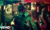 Kim Viera Ft. Daddy Yankee – Como (Official Video)